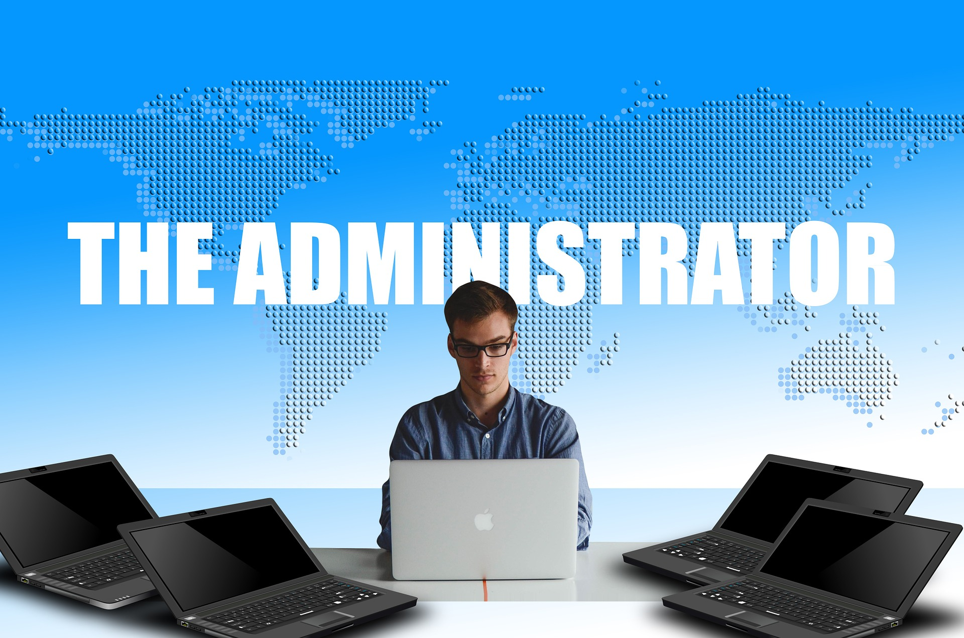 the system administrator The system administrator seeks to ensure that the uptime, performance, resources, and perhaps the most important skill for a system administrator is problem solving—frequently under various.