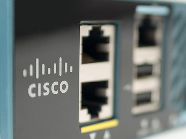 product-shot-cisco-security