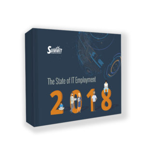 state of it employment free ebook