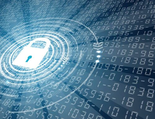 Data Security and Privacy in the Age of IoT