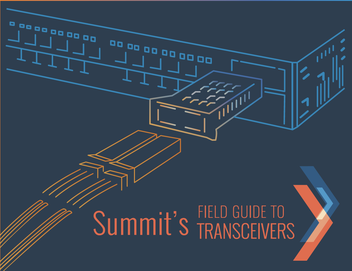 field-guide-transceivers