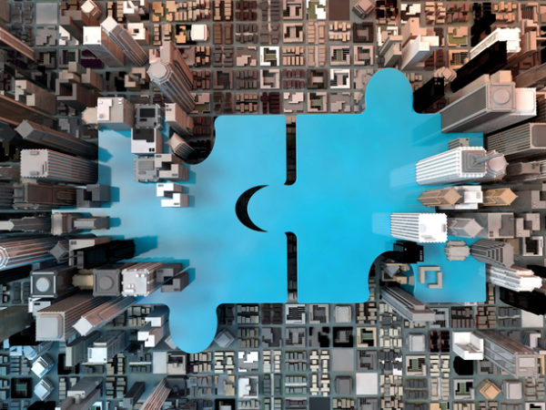 Cisco Acquires Cloud Security Company Duo - Summit
