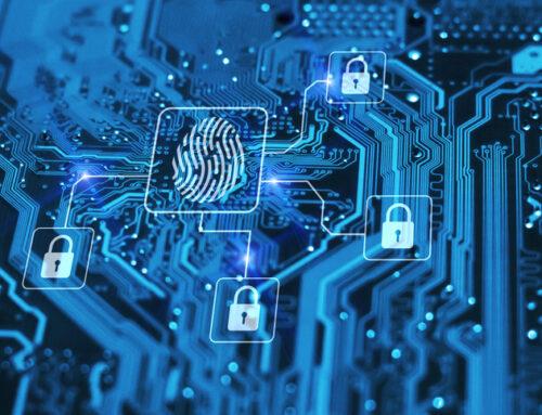 Choosing the Right Firewall