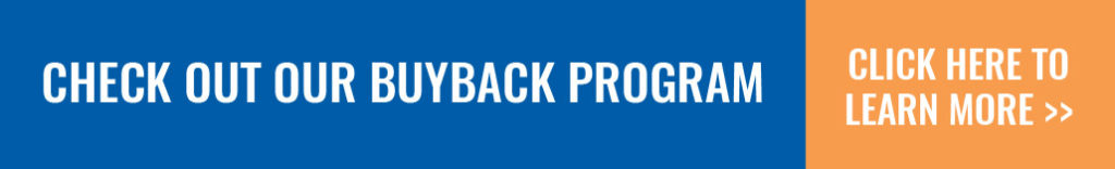 buyback-program