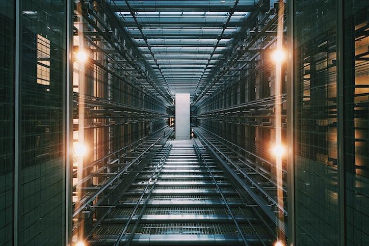 benefits of buying refurbished networking equipment