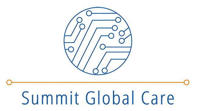 Summit Global Care