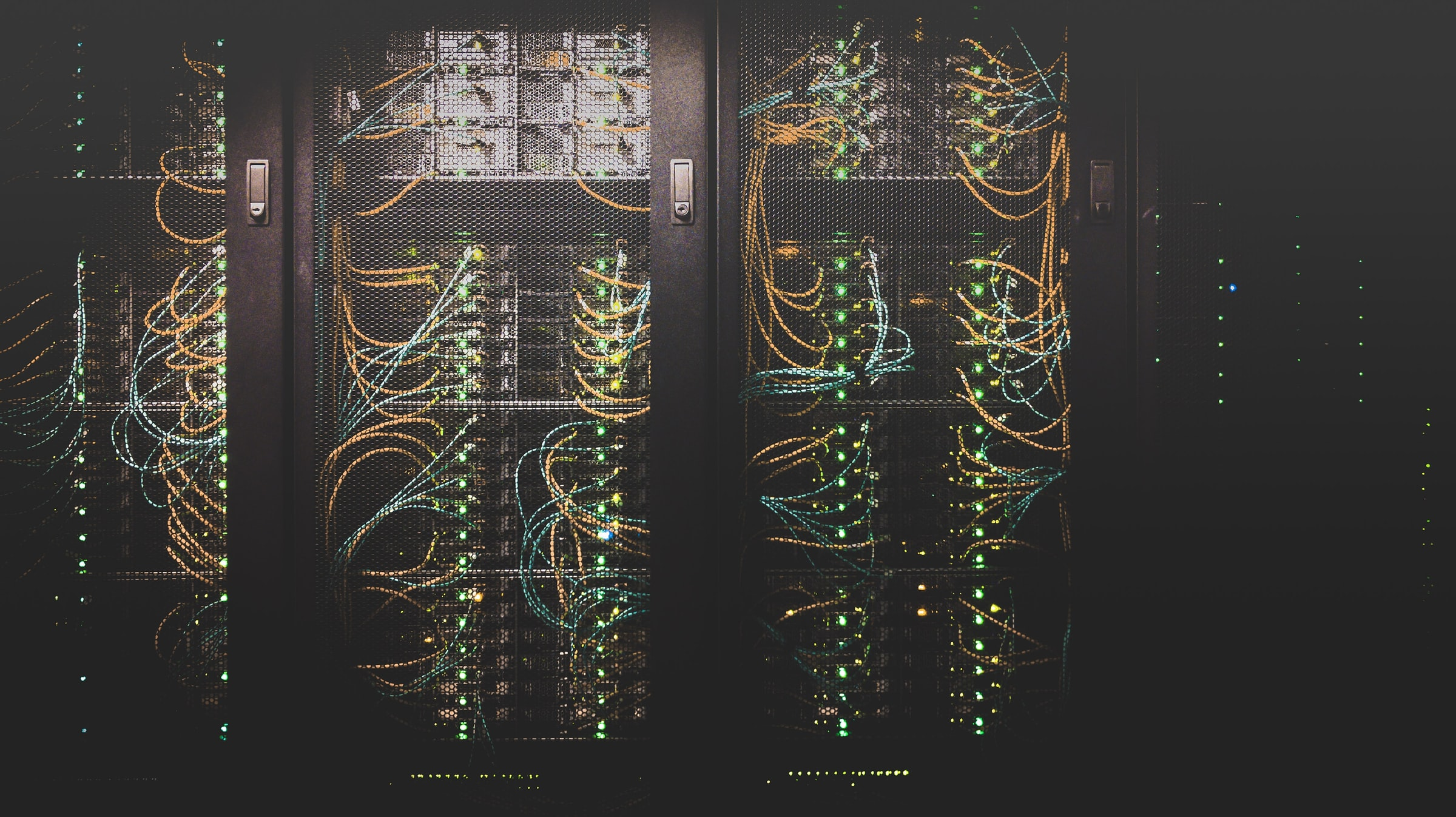 refurbished networking equipment