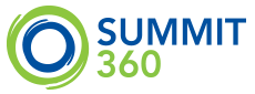 Summit 360 Logo