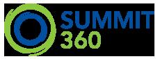 Summit 360 Logo