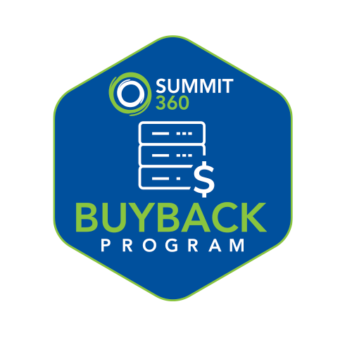 Computer Buyback Program