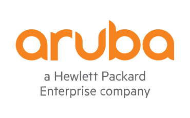 IT Partner Aruba