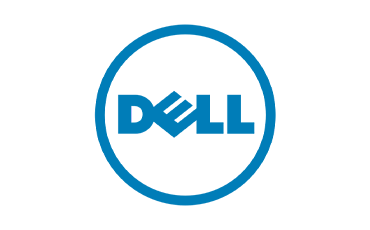 IT Partner Dell