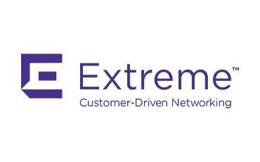 IT Partner Extreme