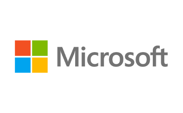 IT Partner Microsoft