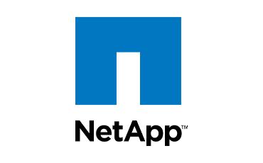 IT Partner NetApp