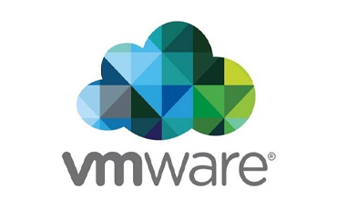 IT Partner VM Ware