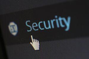 ITAD Partner Security