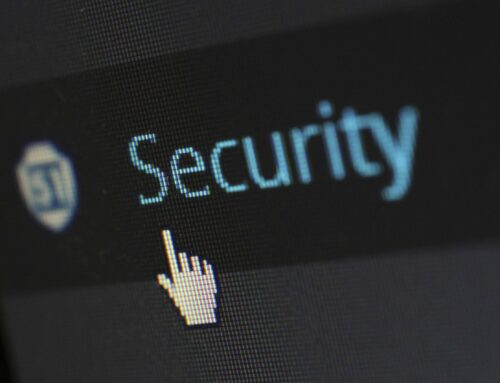 8 Security Questions to Ask Your ITAD Partner