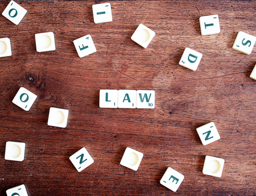 Legal Compliance for Refurbished IT: What you need to know about refurbished IT equipment laws