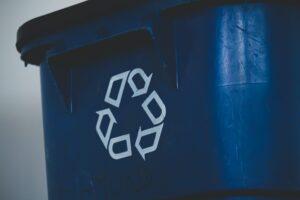 ITAD Process - Recycling
