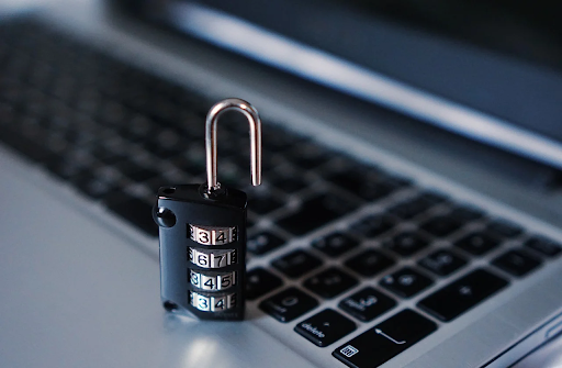 How to Secure Your Brand and Protect Company Data